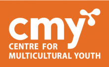 CMY-Logo-Reversed-Full-Colour-RGB
