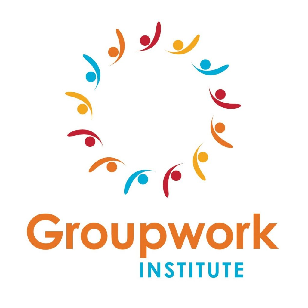 Groupwork-Institute-logo-vertical