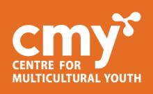 CMY-Logo-Reversed-Full-Colour-RGB