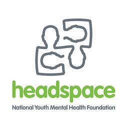 headspace final