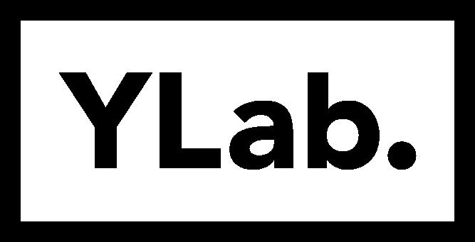 ylab-logo